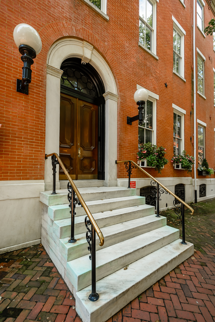 Philadelphia+Rittenhouse+Luxury+Condo+Home-37.jpg