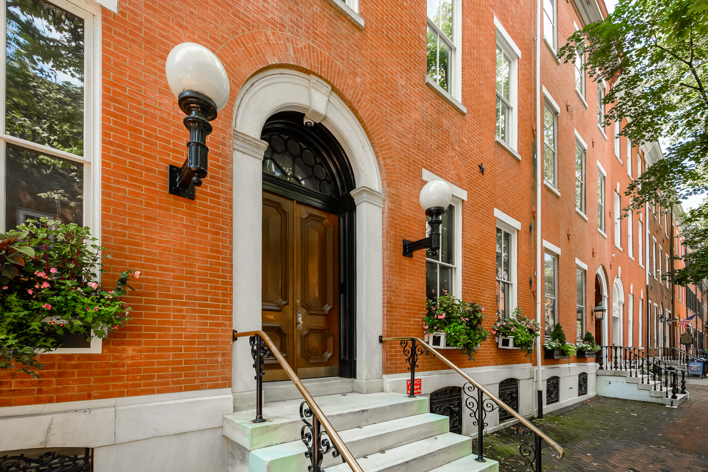 Philadelphia+Rittenhouse+Luxury+Condo+Home-36.jpg