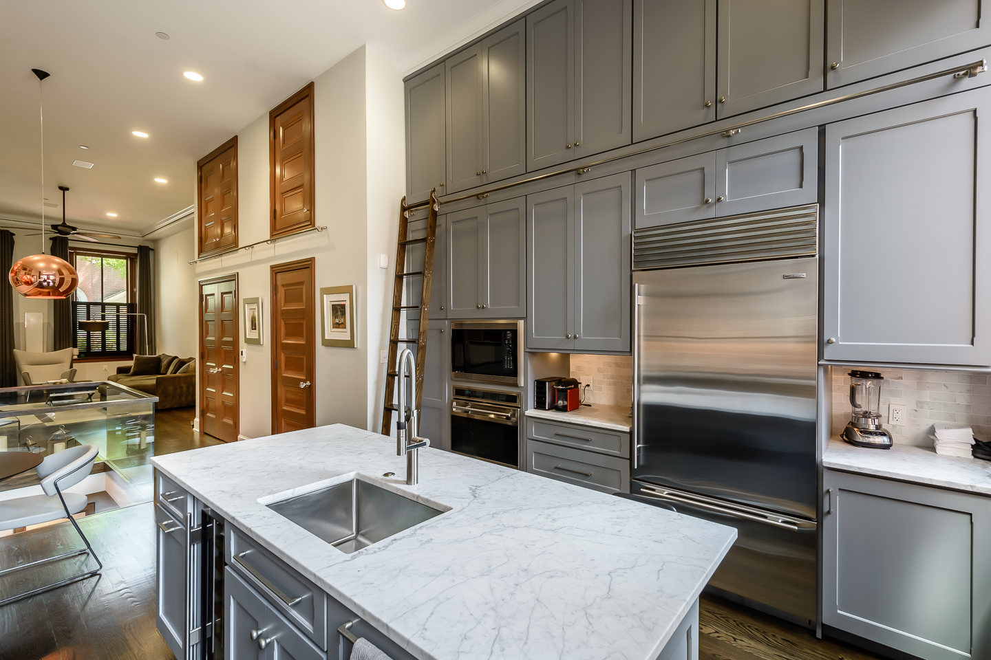 Philadelphia+Rittenhouse+Luxury+Condo+Home-7.jpg