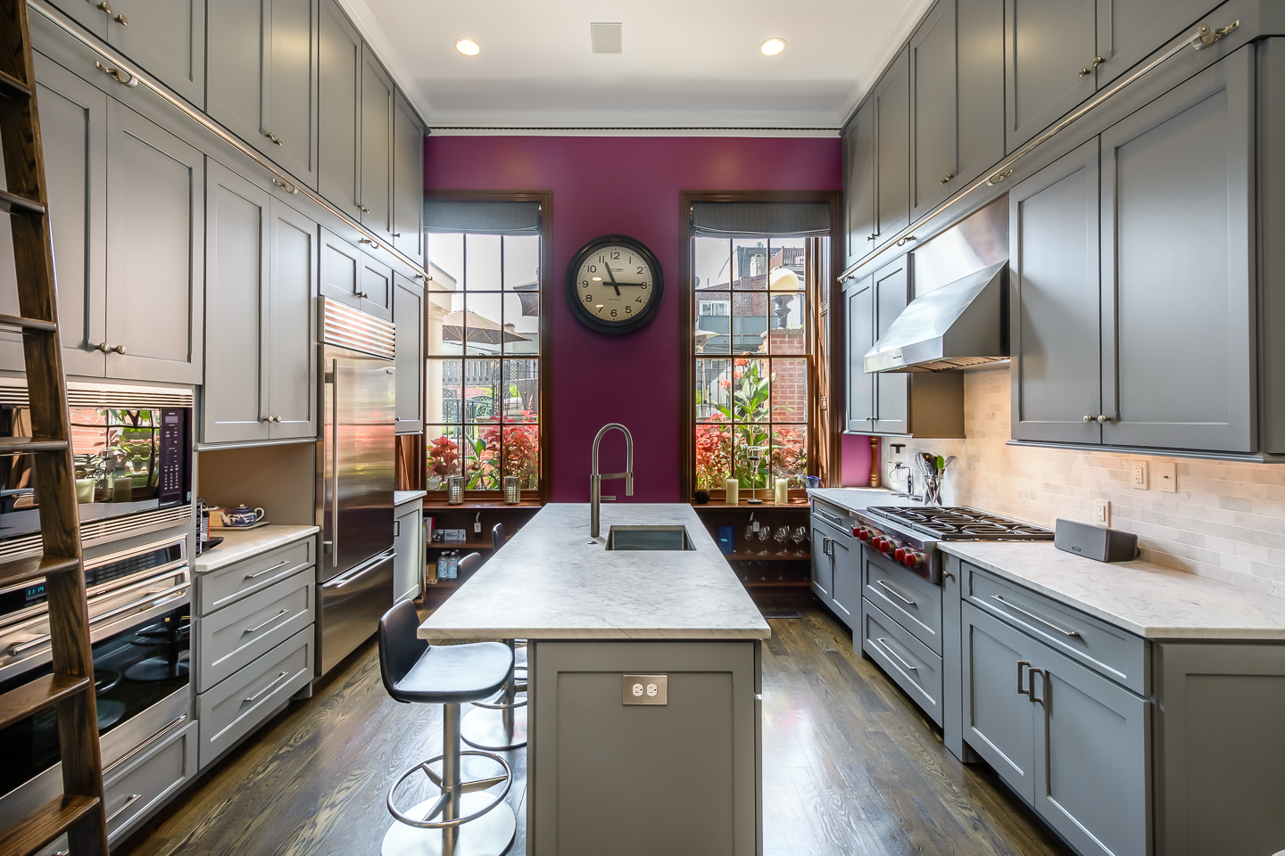 Philadelphia+Rittenhouse+Luxury+Condo+Home-6.jpg