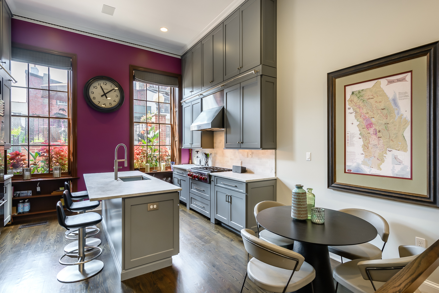 Philadelphia+Rittenhouse+Luxury+Condo+Home-5.jpg