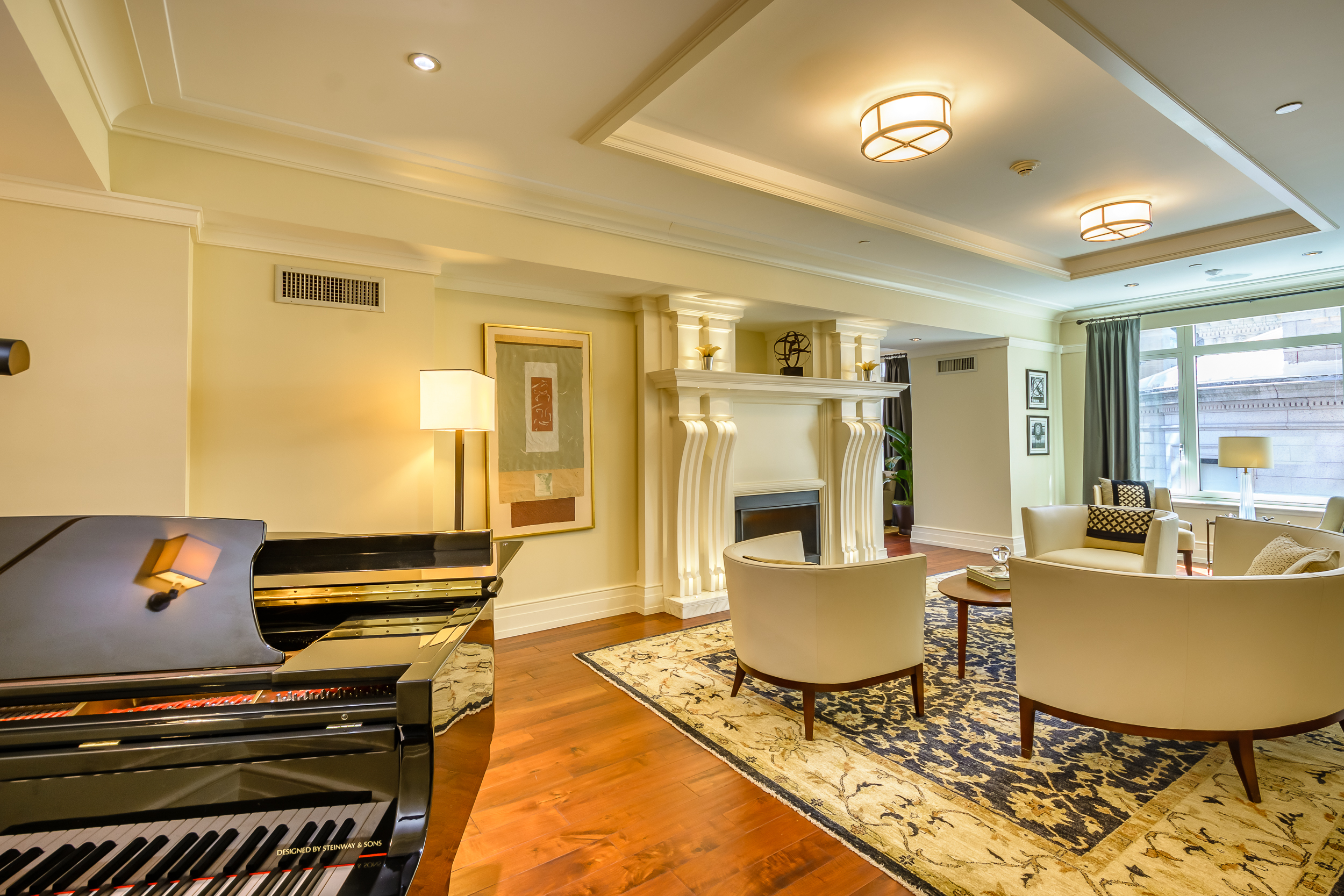 10 Rittenhouse Luxury Condo Home Philaelphia Bryant Wilde-29.jpg