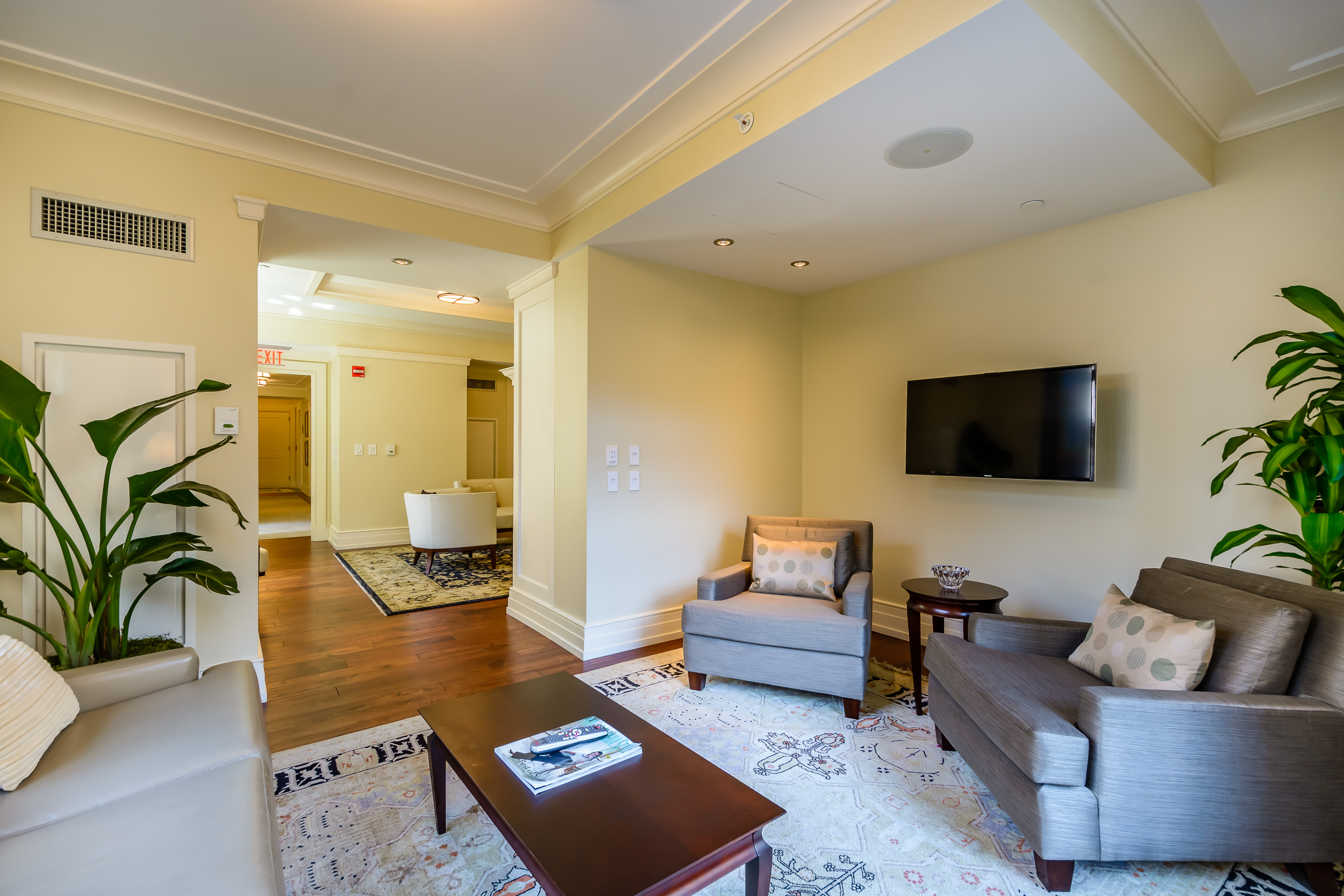 10 Rittenhouse Luxury Condo Home Philaelphia Bryant Wilde-31.jpg