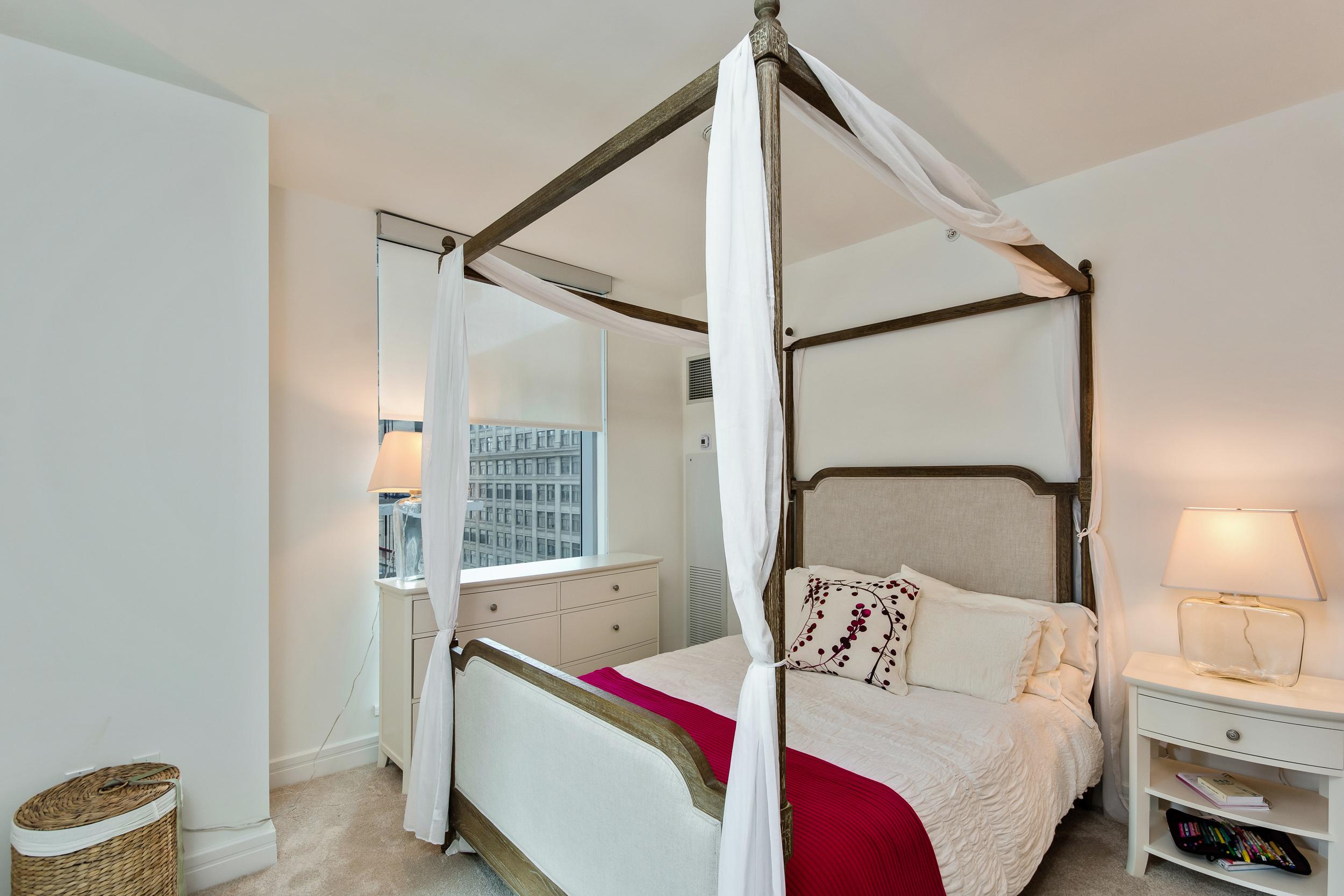 Philadelphia Luxury Home Condo-the ritz carlton residences 20H bryant wilde realty10.jpg