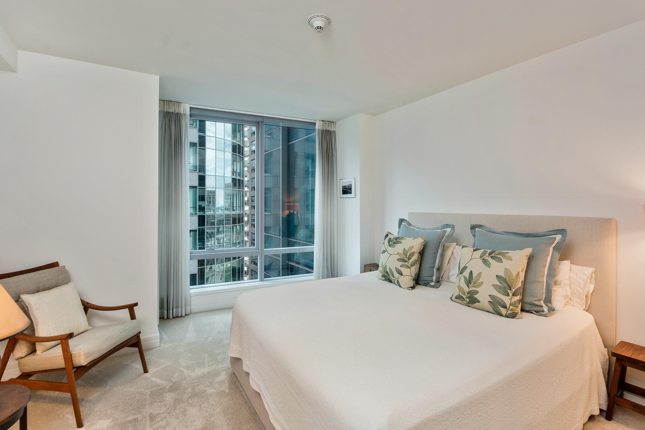 Philadelphia Luxury Home Condo-the ritz carlton residences 20H bryant wilde realty6.jpg