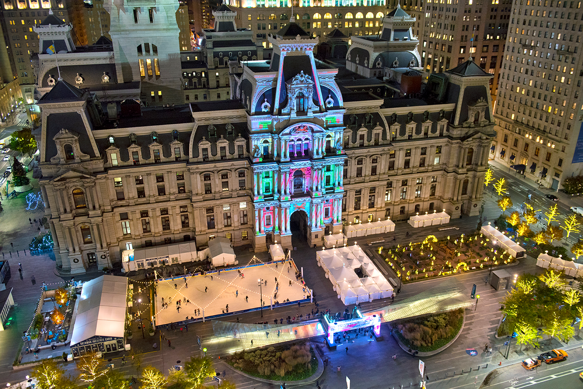 Dilworth park the ritz carlton residences 20H bryant wilde realty1.png