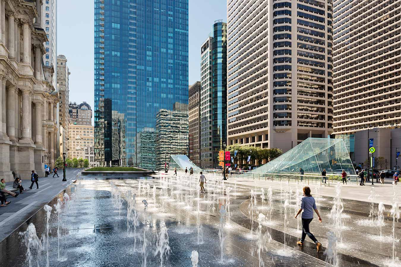 Dilworth park the ritz carlton residences 20H bryant wilde realty3.jpg