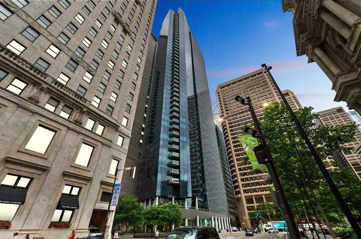 Philadelphia Luxury Home Condo-the ritz carlton residences 20H2 bryant wilde realty .jpg