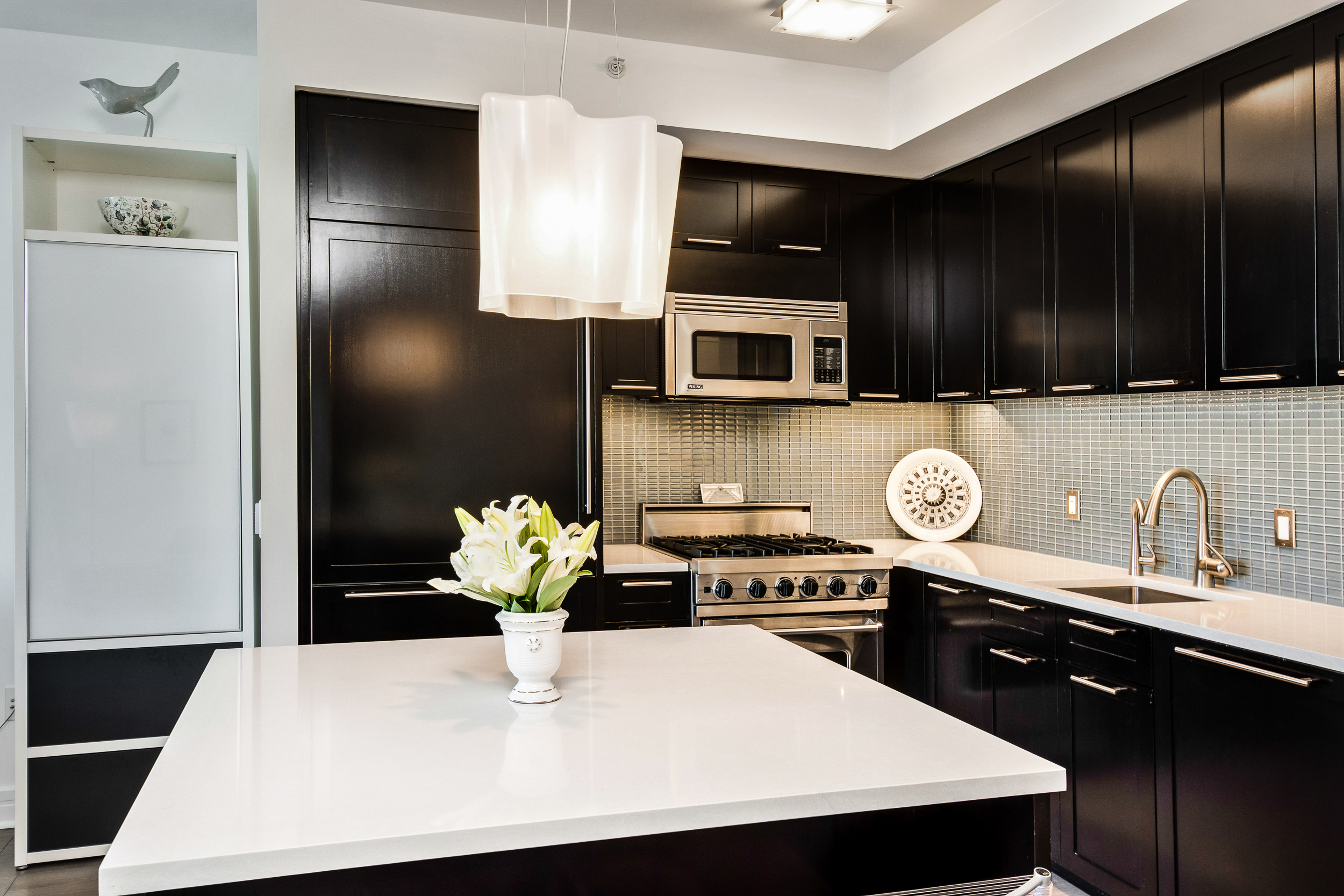 ritz carlton residence 20d kitchen 2.jpg
