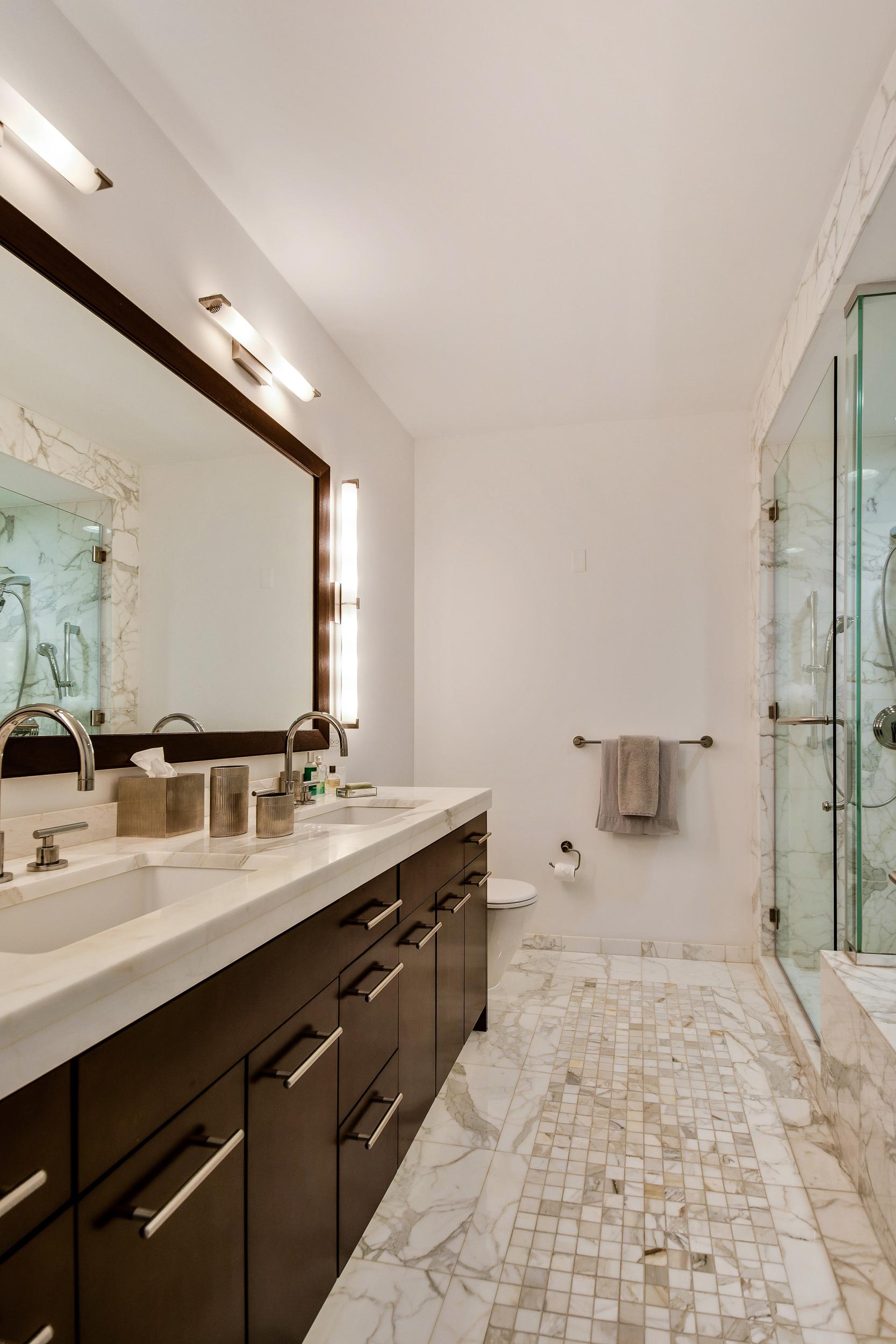 ritz carlton residence 20d master bath 2.jpg