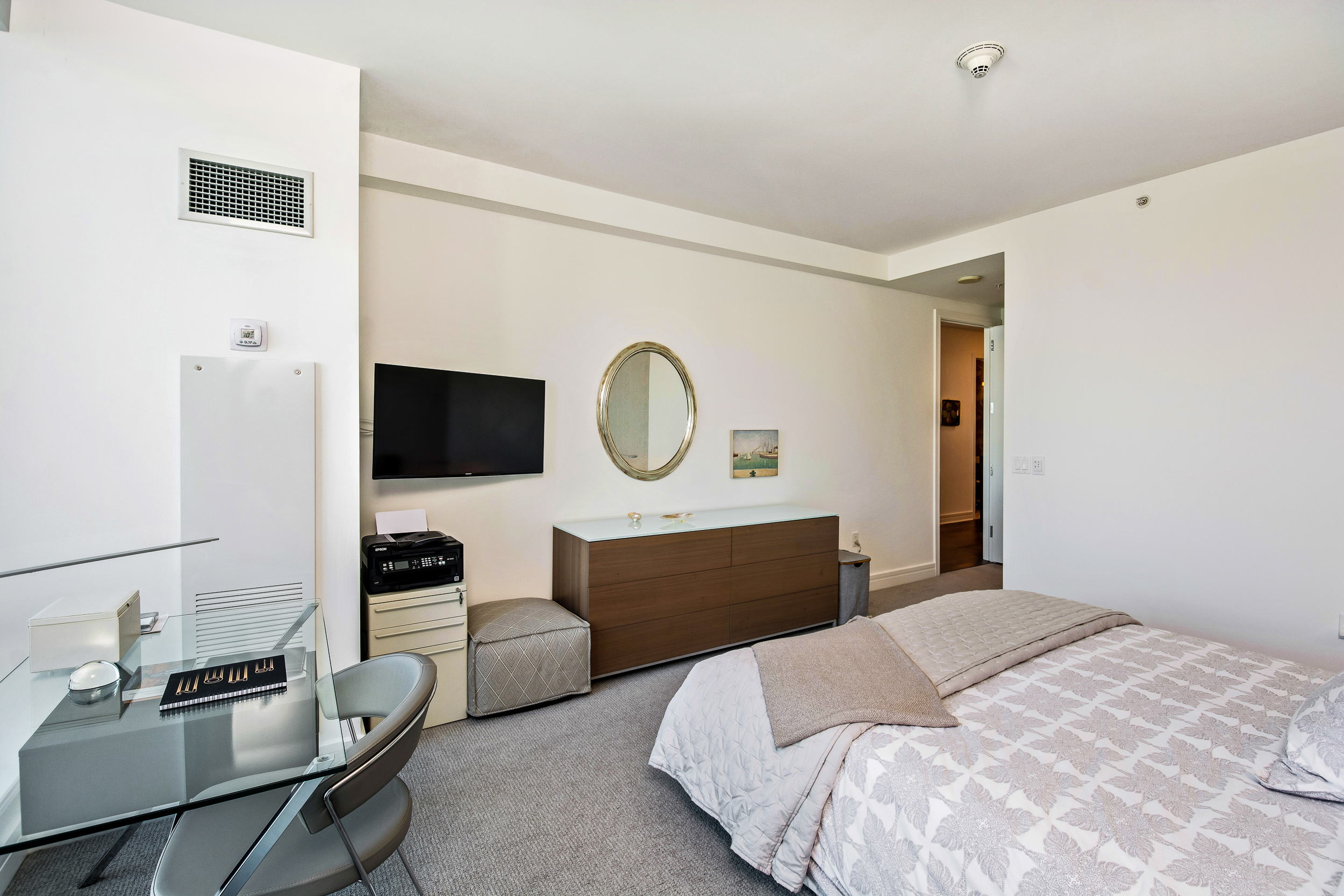 ritz carlton residence 20d master bedroom 3.jpg