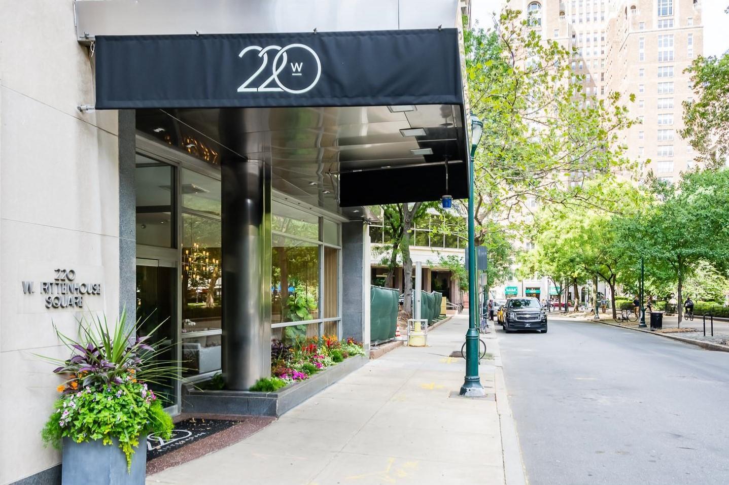 220 Rittenhouse Exterior.jpg