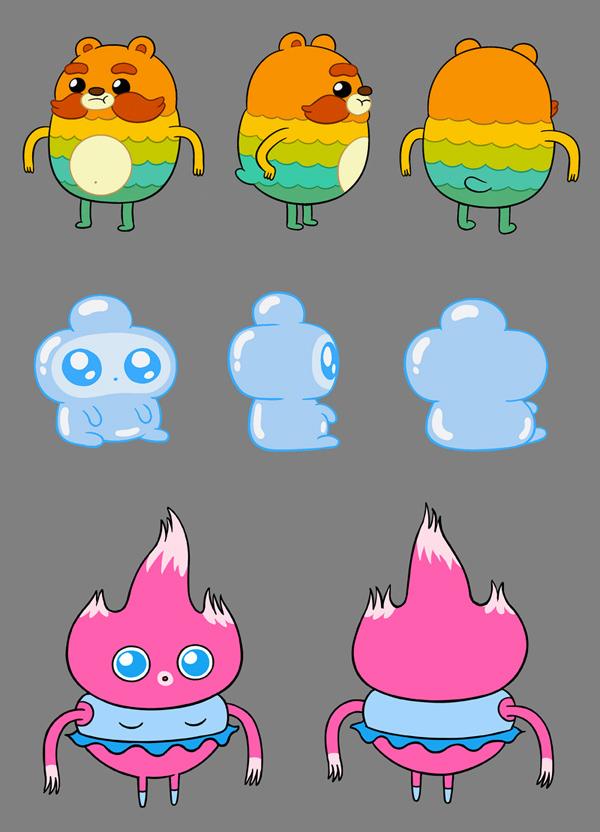 bw_various_characters_flynn600.jpg