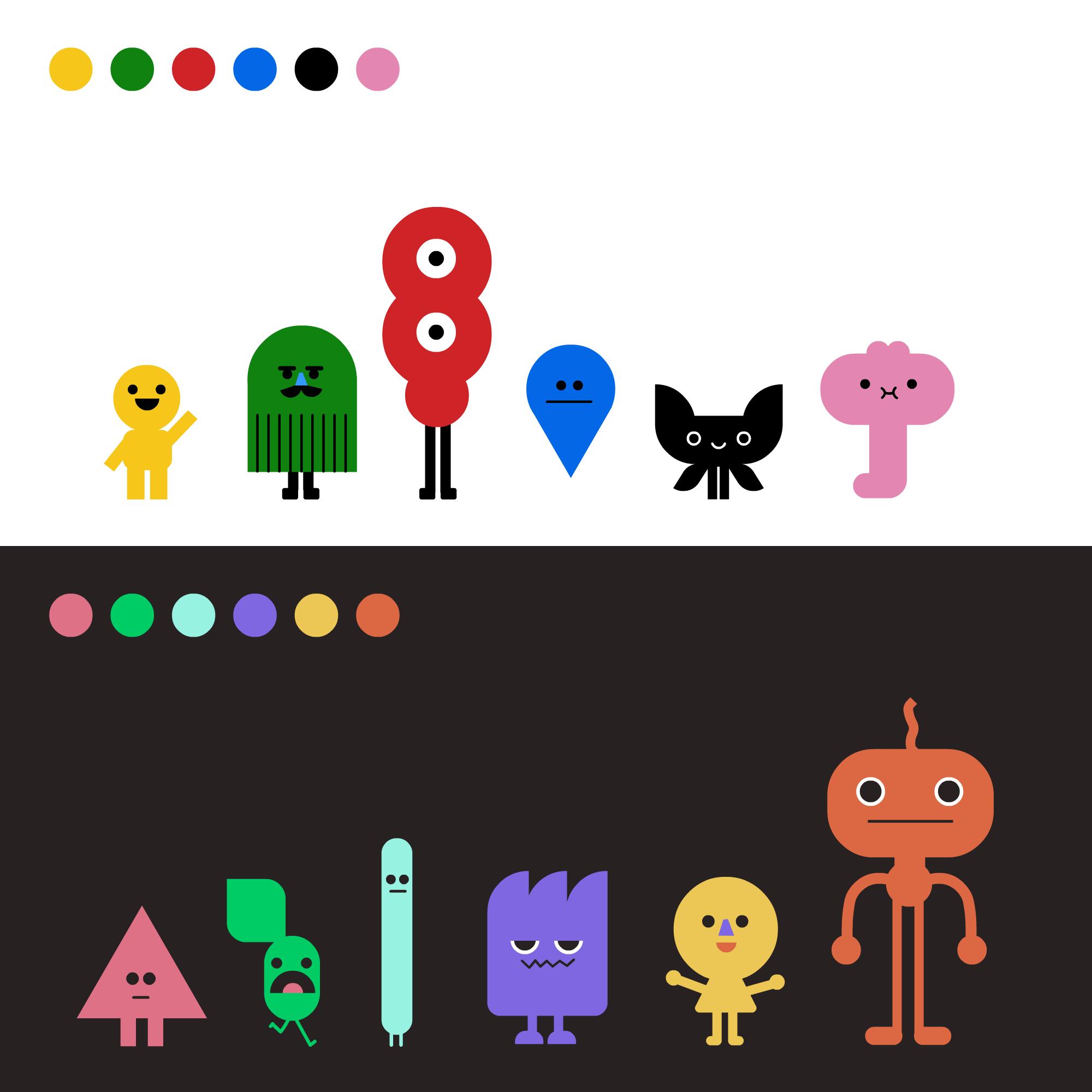shape_creatures.png