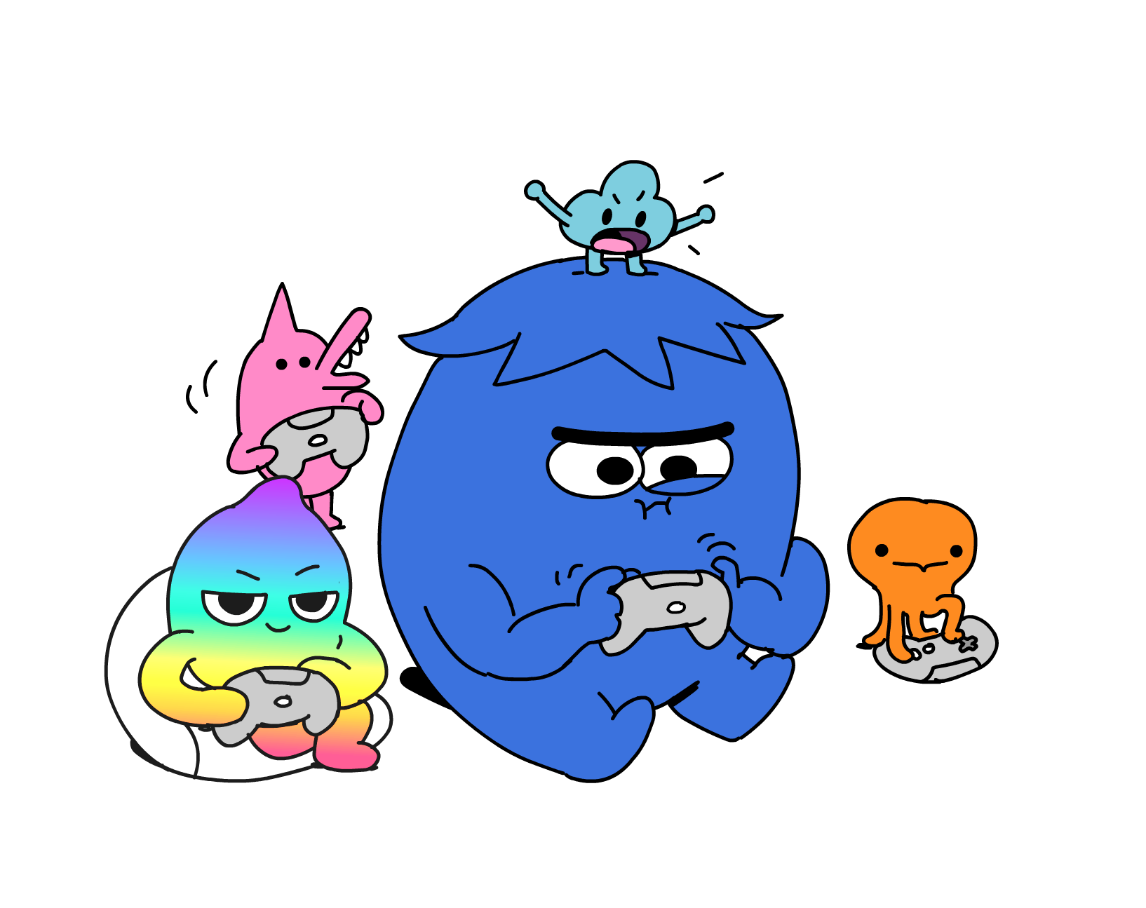 mischief_videogames.png