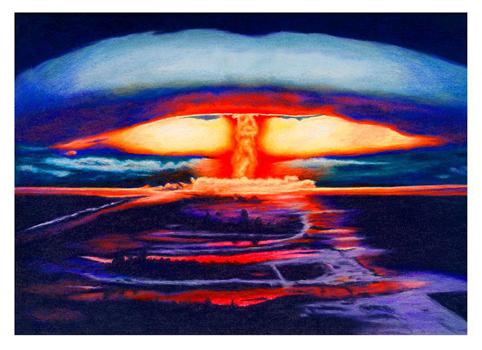Tsarbomb