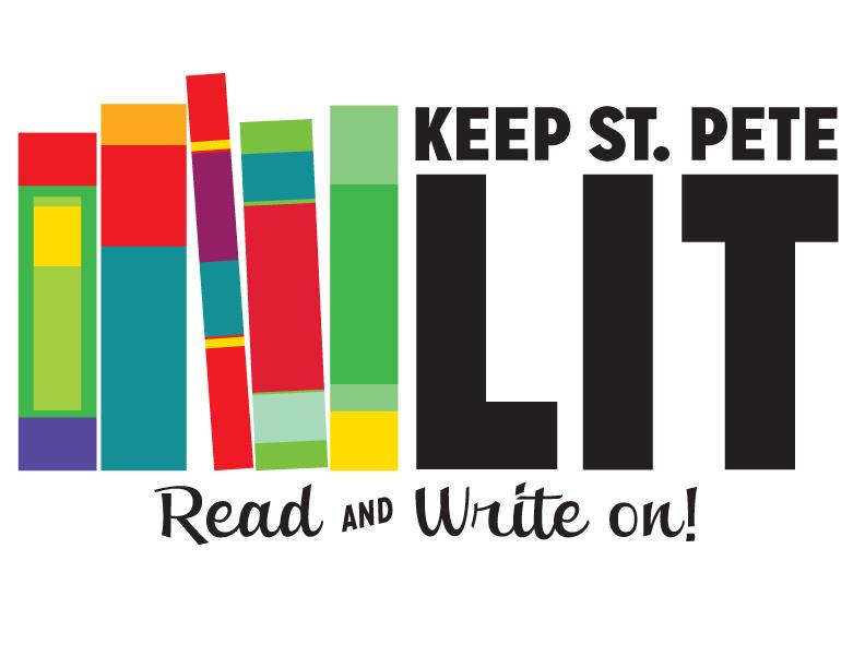 Keep-St-Pete-Lit-Logo-.jpg