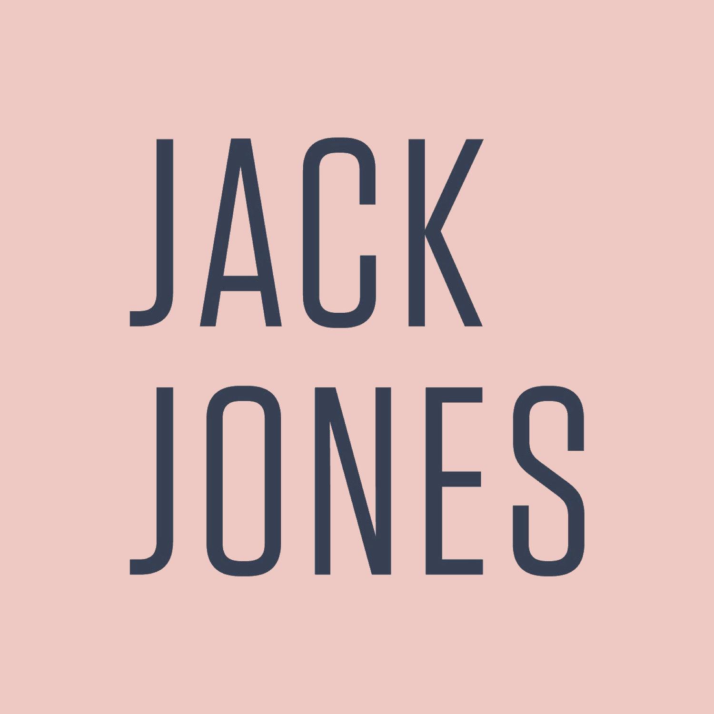 Jack+Jones+logo+pink.jpg
