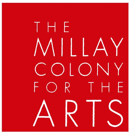 Millay-Colony-logo.jpg