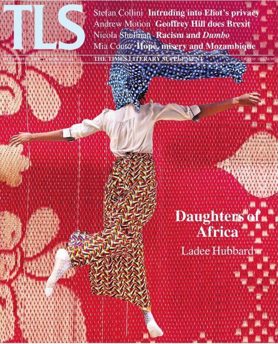 TLS Cover.jpg