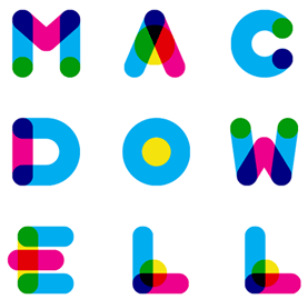 mac Dowell 4.png