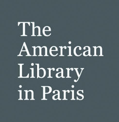 library logo 2.jpg