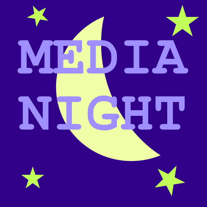 MediaNight.png