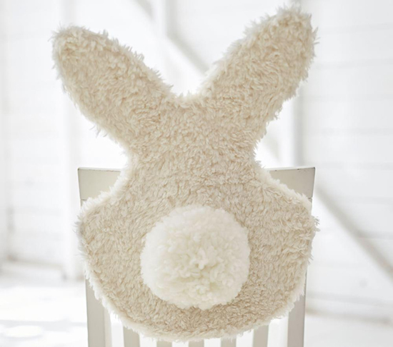 Fur Bunny Chairbacker - Pottery Barn Kids.jpg