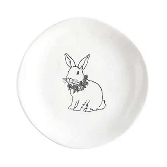 Bunny Plate - Pier 1.jpg