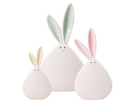 Ceramic Easter Bunny Set - Bed Bath & Beyond.jpg