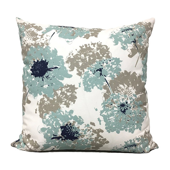 The Pillow Shoppe.jpg