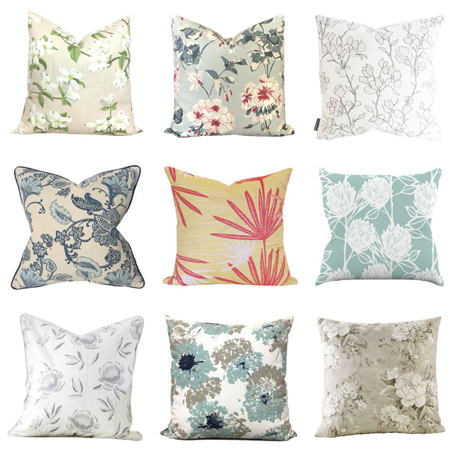 Pillows 650.jpg