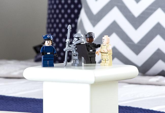 Liam Legos.jpg