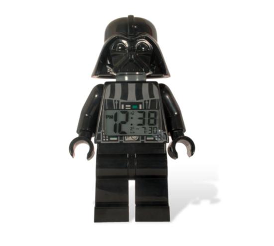 LEGO Darth Vader alarm clock.png