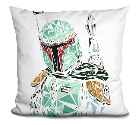 Boba Fett throw pillow.png