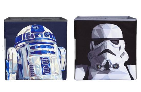StorageBoxs.jpg