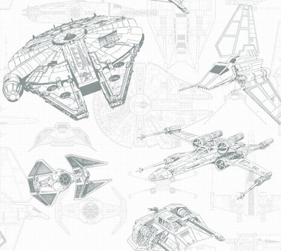 Ship Schematic wallpaper.png