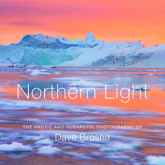 SIGNED BY DAVE BROSHA - NOTE: PLEASE EXPECT A DELIVERY TIME of 3-4 WEEKS FOR THIS BOOKHardcover: 280 pagesPublisher: RMB | Rocky Mountain Books (Oct. 2 2018)Language: EnglishProduct Dimensions: 25.4 x 1.3 x 25.4 cmShipping Weight: 1.8 Kg