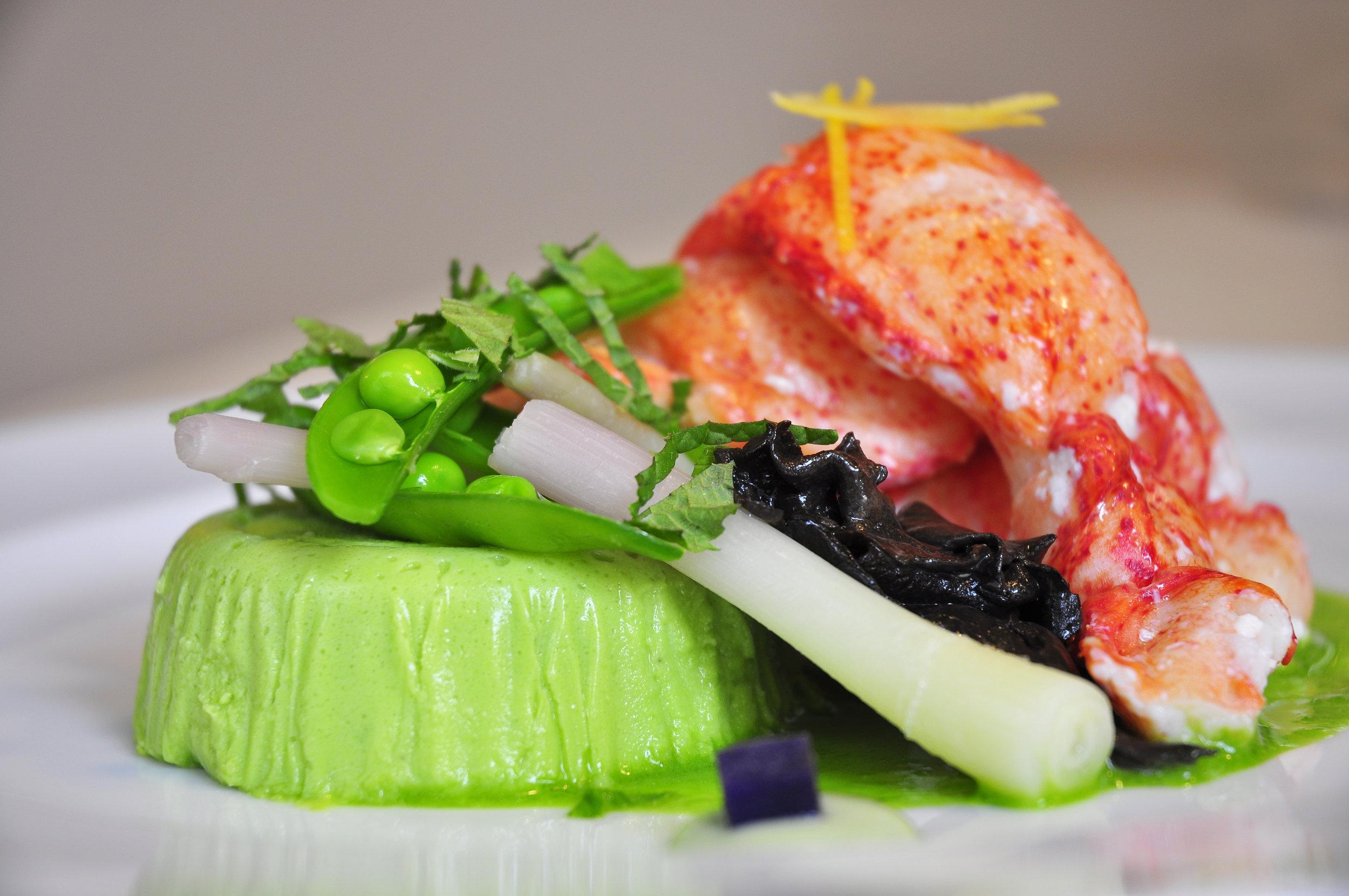 lobster2.jpg