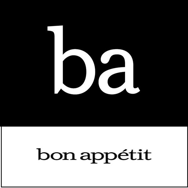BA final logo final.jpg