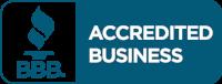 Better-Business-Bureau-logo-1.png