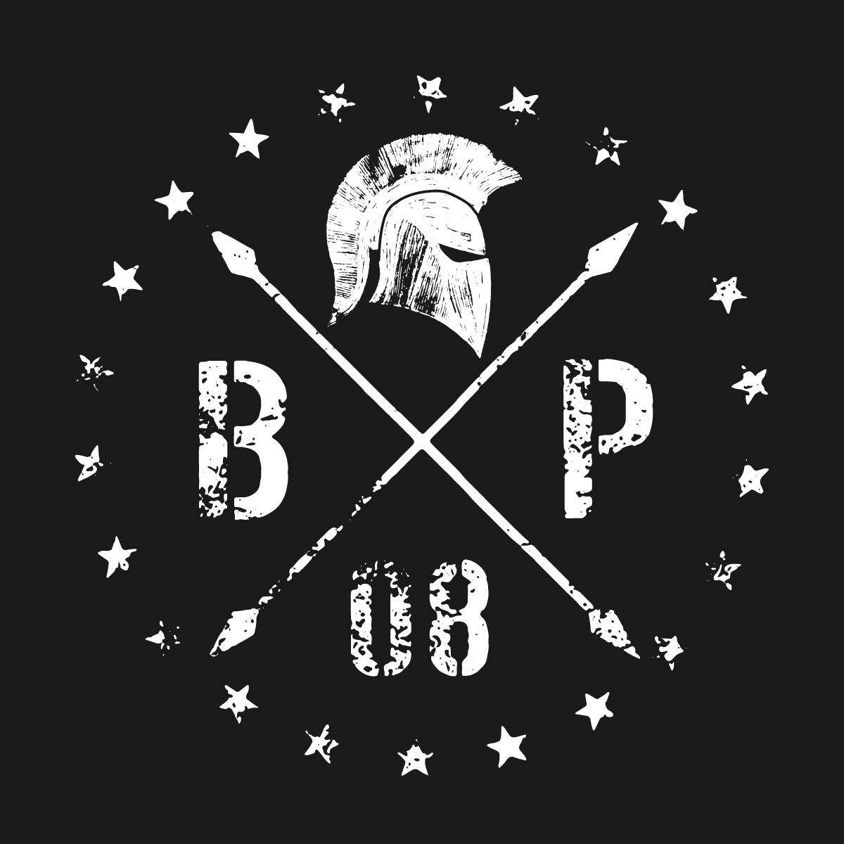 BPDC Seal Logo B&W 2.png