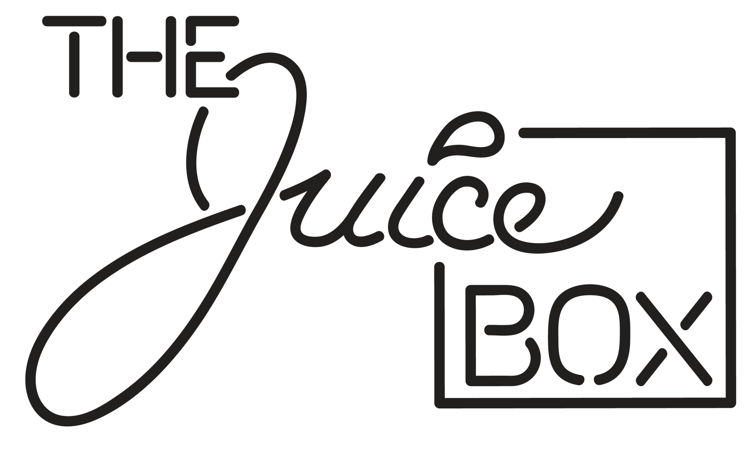 TheJuiceBox_Logo_O_F-01.png