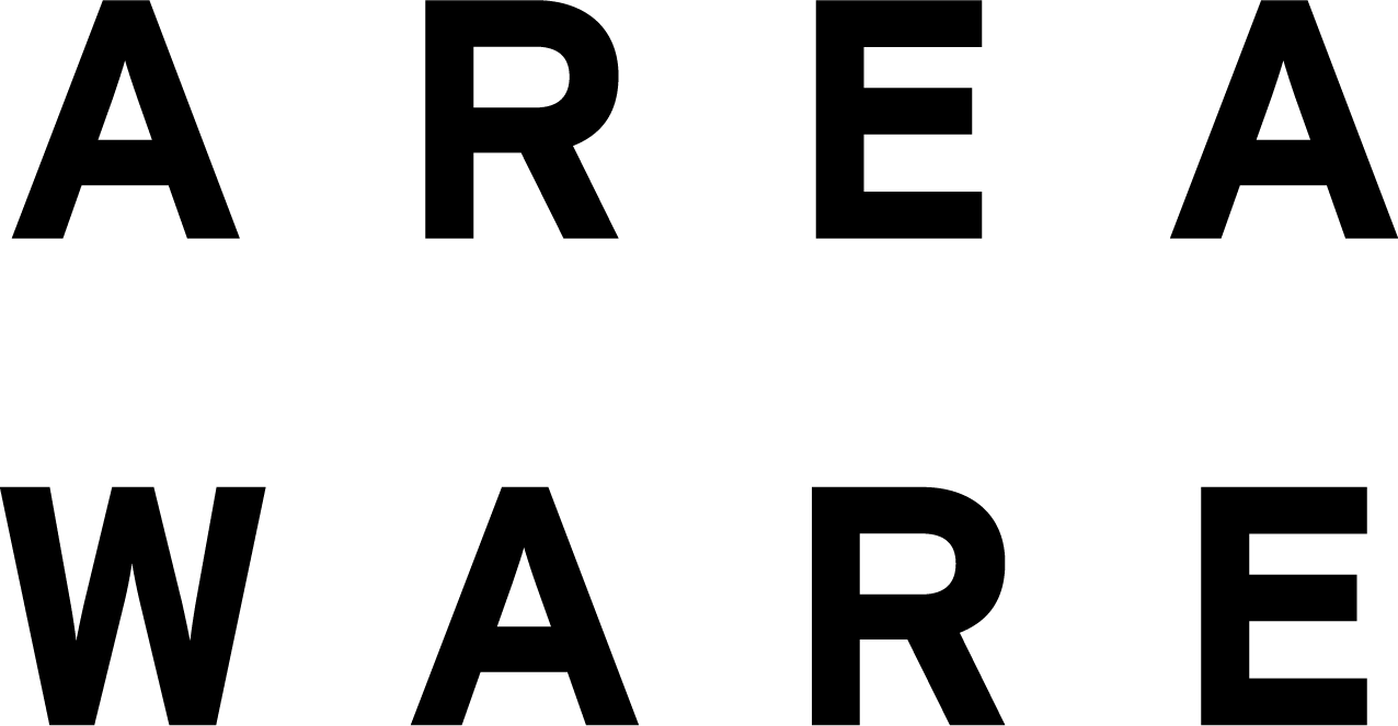 Areawarelogo.png