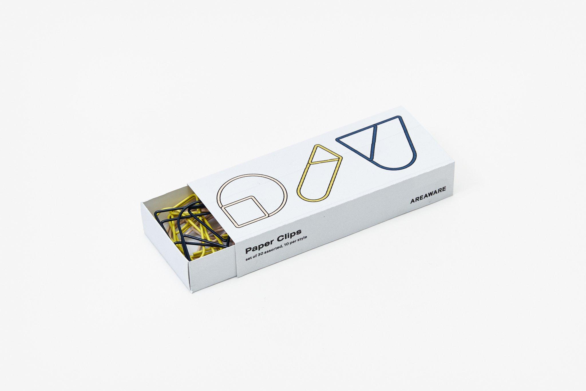 PaperClips-matchbox-silo-13-DLPCMB_2048x2048.jpg