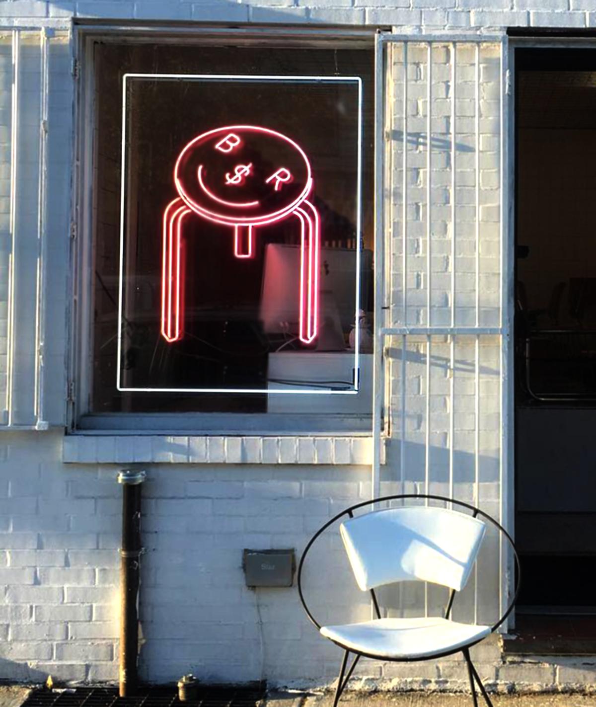 181226-BiRite-Neon.jpg