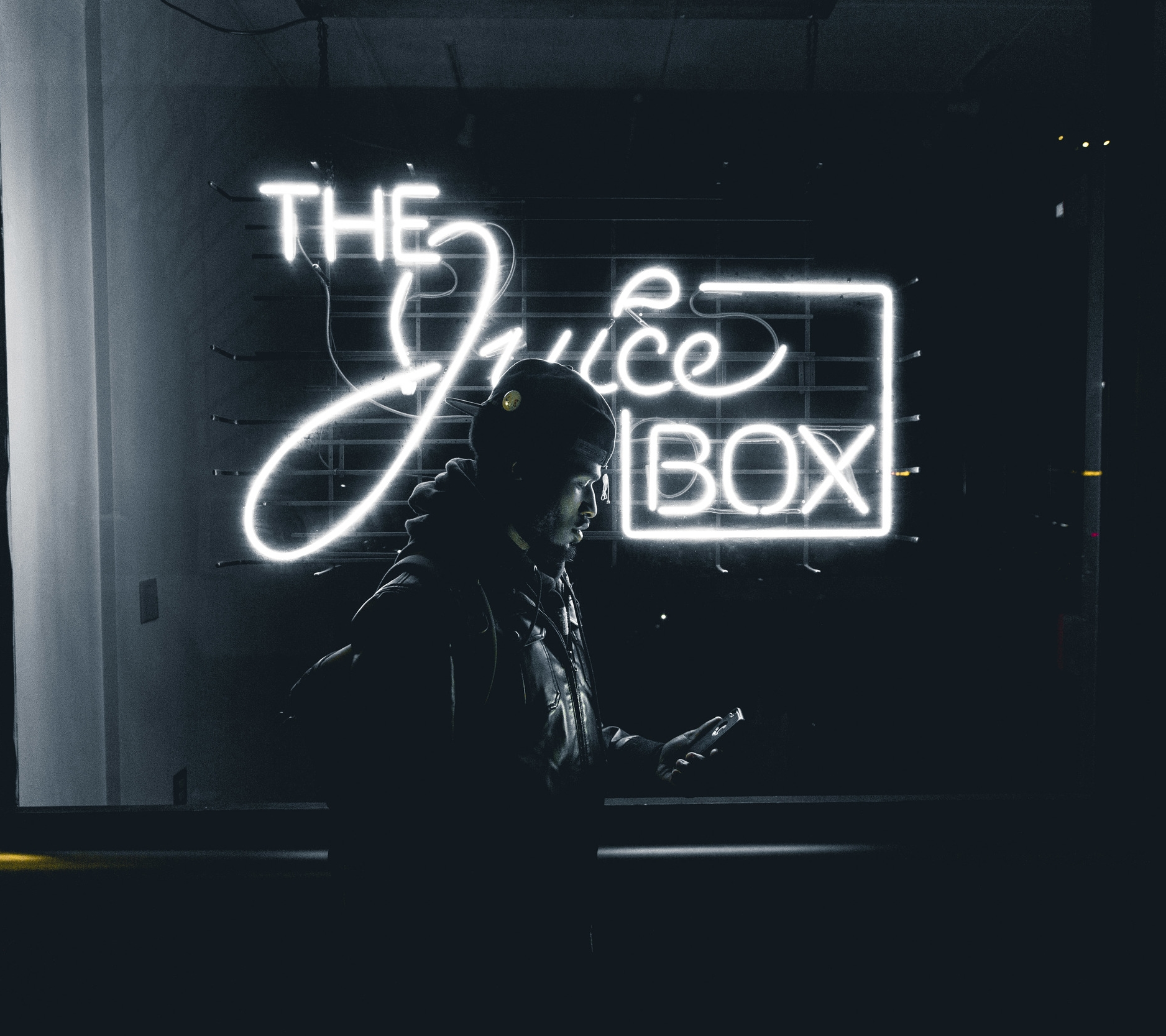 TheJuiceBoxHeader_photoby@thg.visuals.jpeg