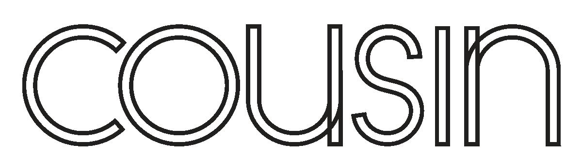 190228-Cousin-Logo-B-01.png
