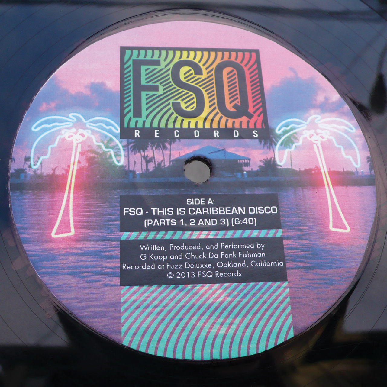FSQ-Carib-Disco-A.jpg