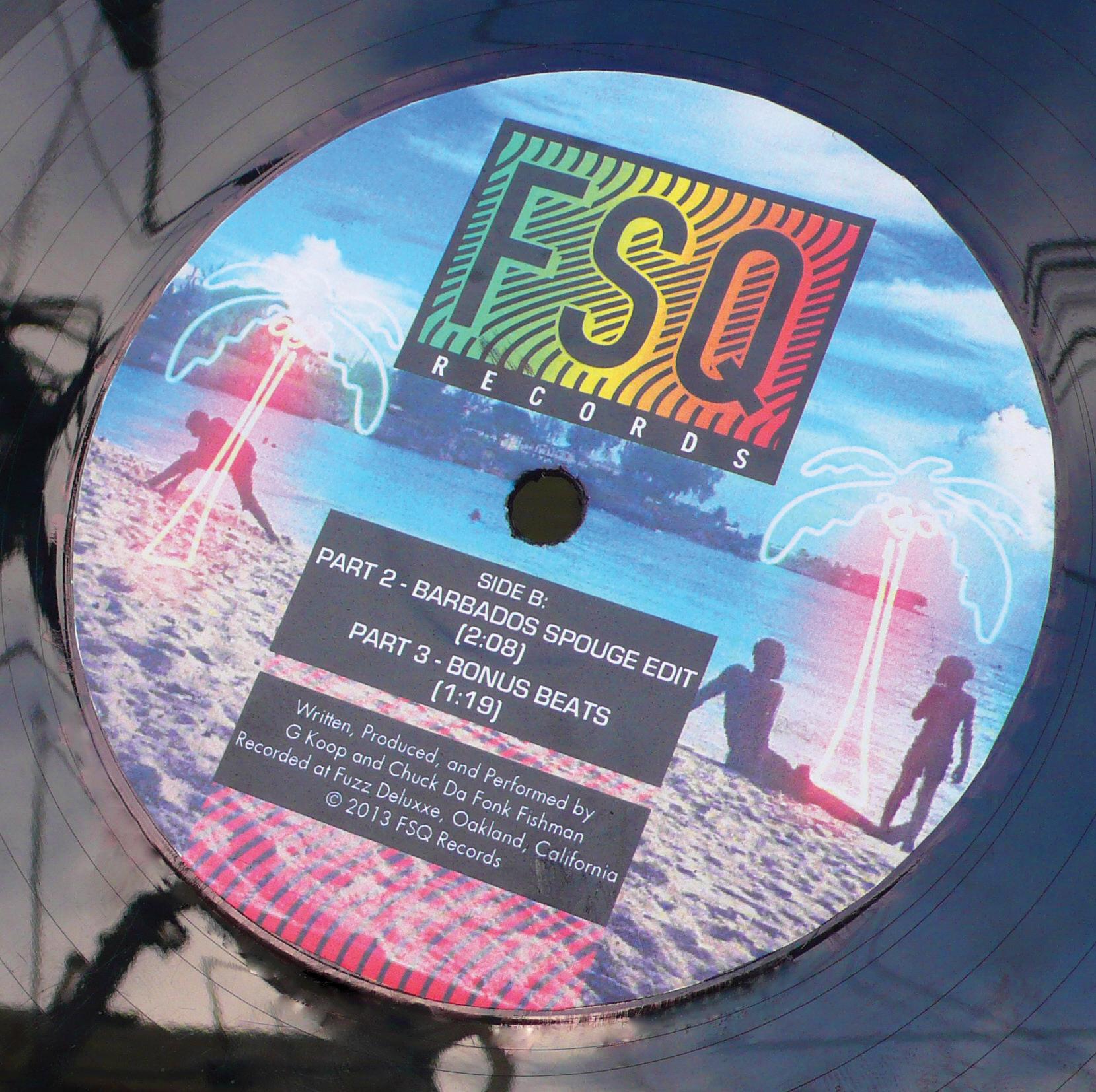 FSQ-Carib-Disco-B.jpg